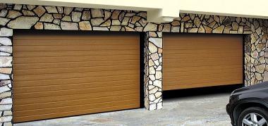 Garajni-vrati-montana