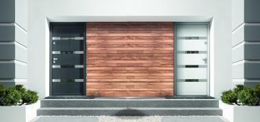 входни врати porta doors